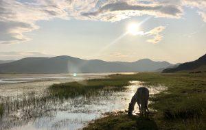 Baikal Lake Russia 10