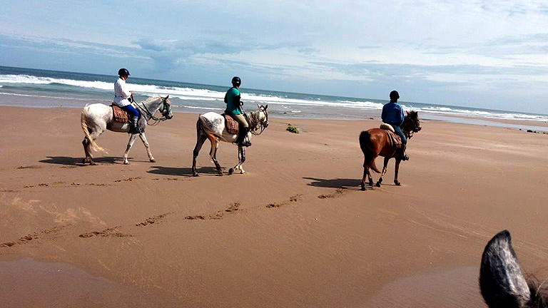 yet more bech riding in Morocco