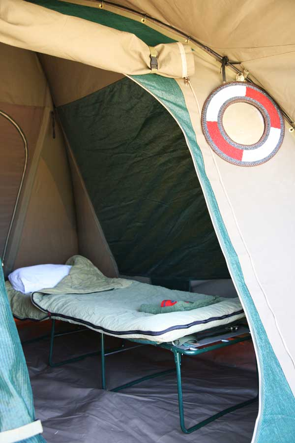 flycamp tents