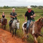 Cuba – Upplev västra Cuba till häst