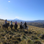 Argentina – Patagonien