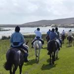 Uruguay –  Sagolika slätter och pudervita sandstränder