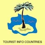 Links to Tourism Boards and Destination info (c) Unicorn Trails