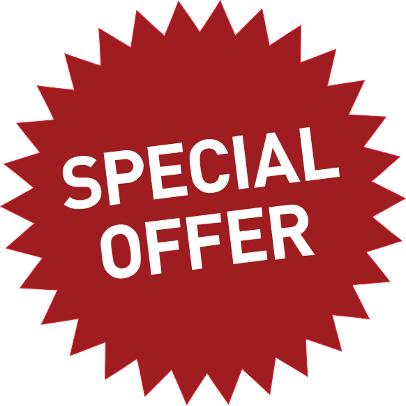 here are the latest special offers from unicorn trails name tag clip art st patrick's day name tag clip art hearts